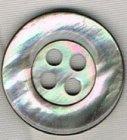 Perlmutt-4-Loch