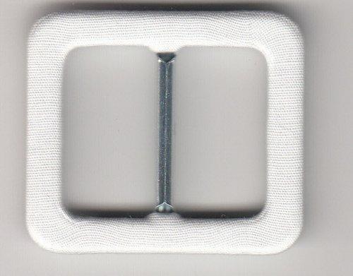 bezogene Schnalle - Tiber