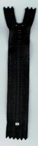 Reißverschluss-12cm