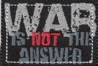 No Wars