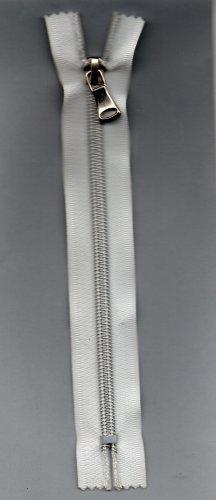 Reißverschluss - 18cm