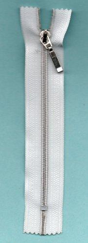 Reißverschluss - 12cm