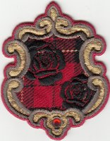 Wappen/Embleme
