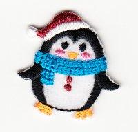 Winter-/Weihnachtsmotive
